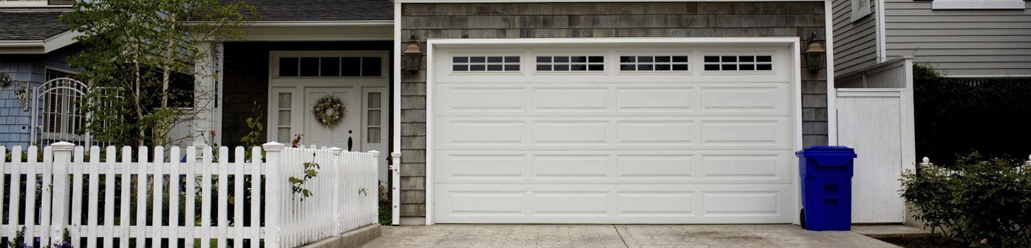 Garage Door Installation Largo