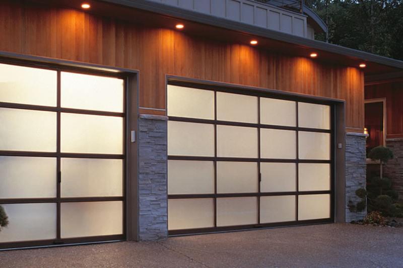 Garage Door Ideas Bp Garage Doors Make Your Own Beautiful  HD Wallpapers, Images Over 1000+ [ralydesign.ml]