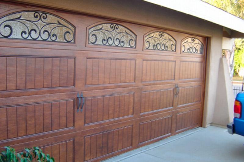 Garage Door Ideas Largo Bp Garage Doors Make Your Own Beautiful  HD Wallpapers, Images Over 1000+ [ralydesign.ml]