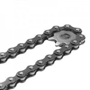 chaindrive-300x300