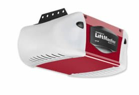 Liftmaster Garage Door Opener Clearwater