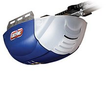 Garage Door Opener Repair Amp Replacement Bp Garage Doors