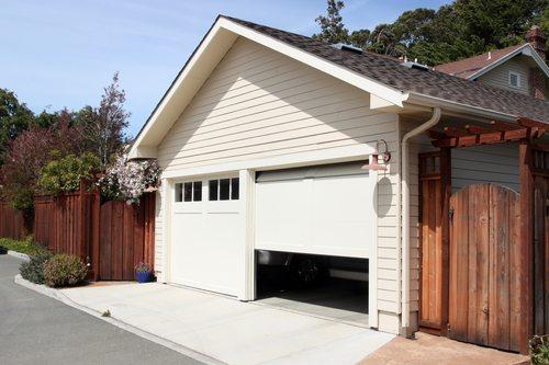 Local Garage Door Repair Installation Clearwater Fl Bp Garage Doors