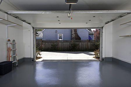 Bon #1 GARAGE DOOR REPAIR IN ST. PETERSBURG