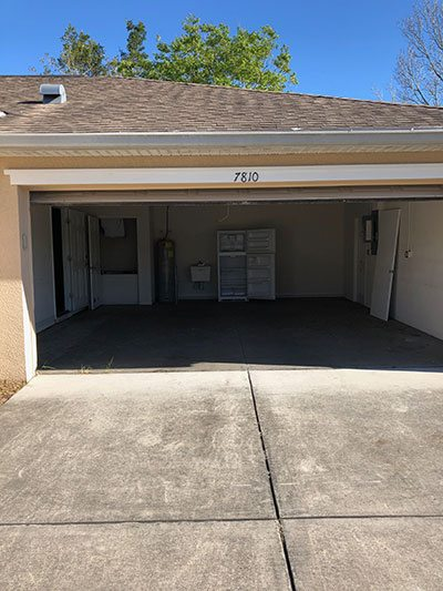Garage Door Repair In Palm Harbor Fl Same Day Service Make Your Own Beautiful  HD Wallpapers, Images Over 1000+ [ralydesign.ml]